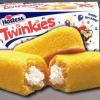 Kaboom Twinkies